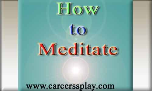 Best tips for how to meditate daily