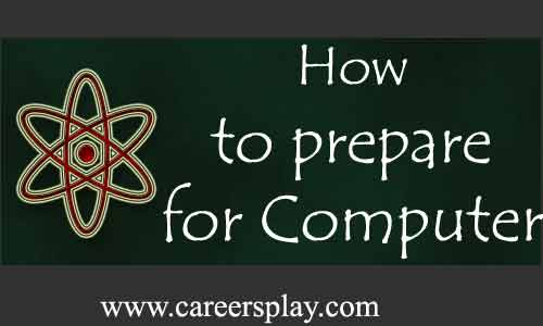 how to prepare for ibps computer section