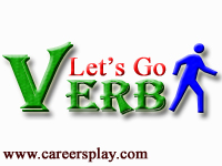 what is a verb with examples