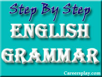 Step by step best order to learn English grammar