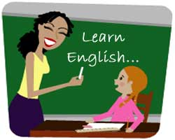 How English language is Important in career and education