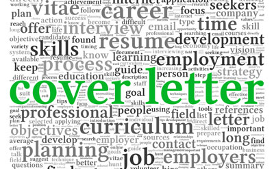 what essential things to Include in a Cover Letter for a Job?
