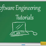 SOFTWARE ENGINEERING BY A.A.PUNTAMBEKAR PDF DOWNLOAD
