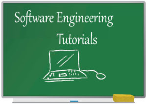 Software Engineering Tutorials